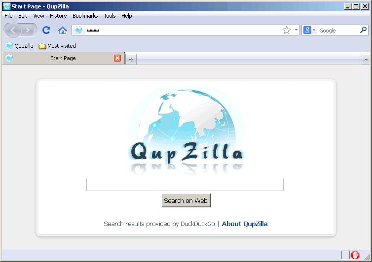 Alternatives to Chrome Firefox and Internet Explorer