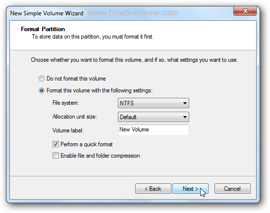 how to make volume even louder for windows 7