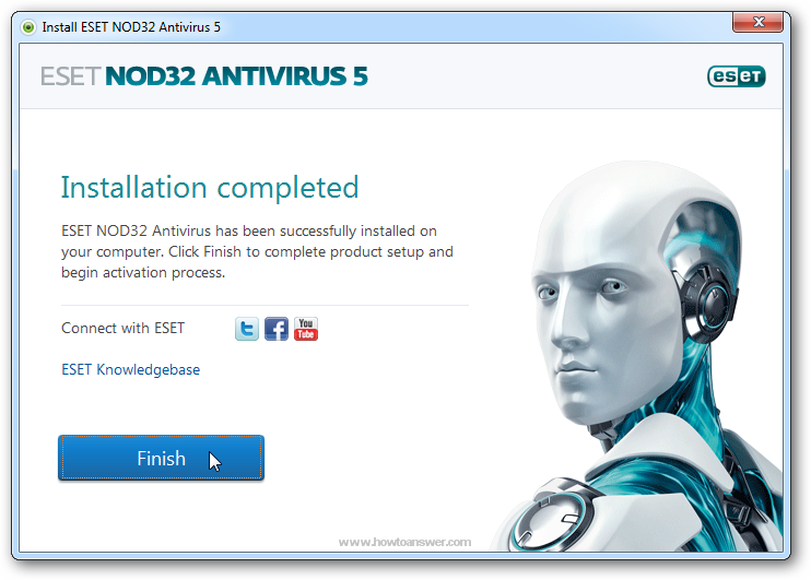 nod32 antivirus 7 activation username and password