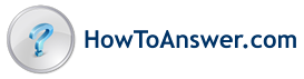 HowToAnswer.com Logo 2 - 273x71 pixels