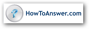 HowToAnswer.com Logo 3 - 306x101 pixels
