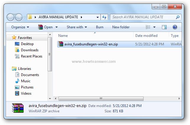 vdf update file ivdf fusebundle nt en.zip