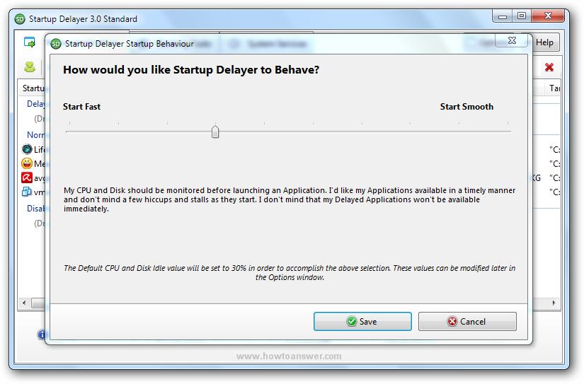 Startup Delayer Premium Download